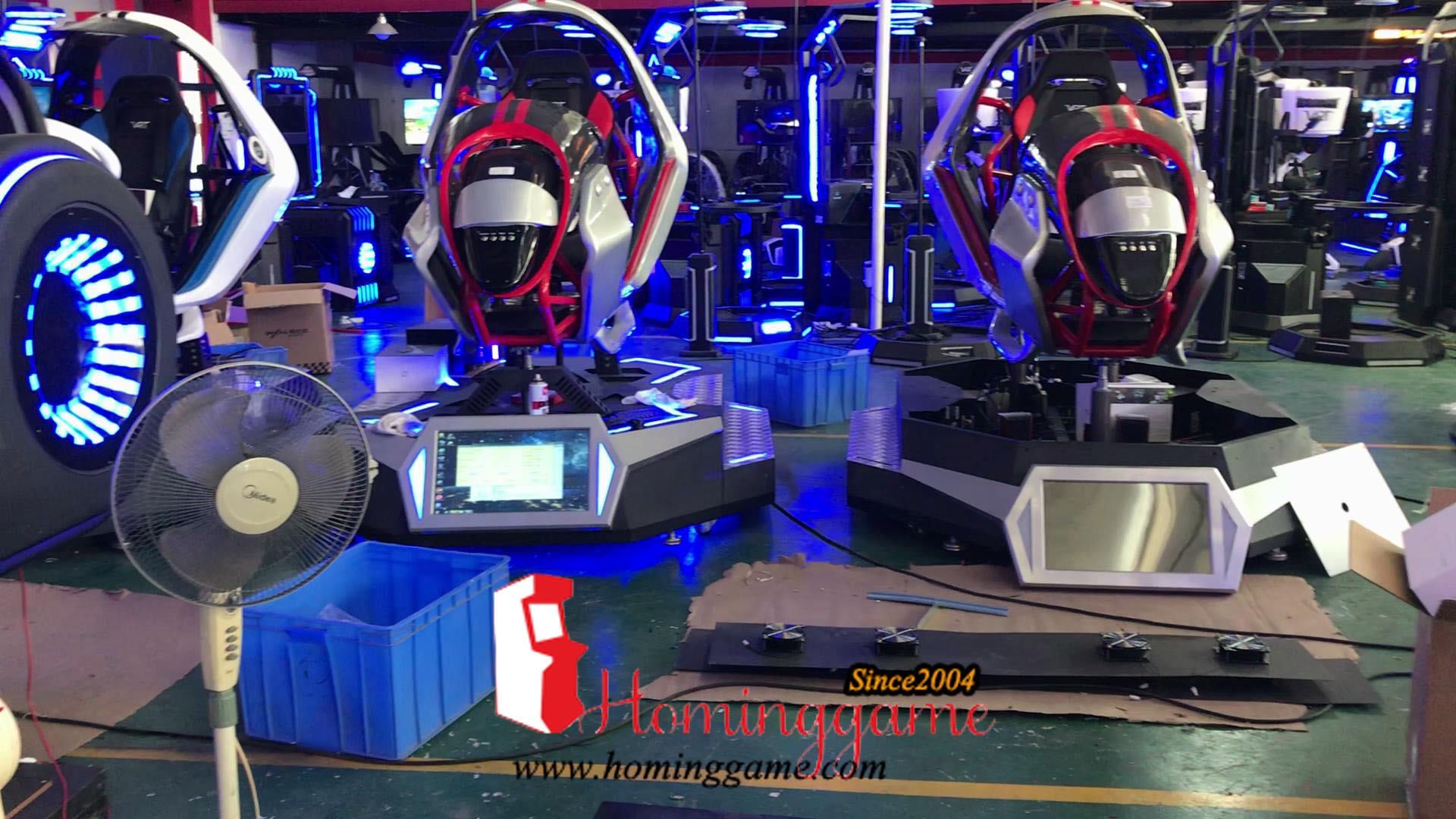 2018 Hot 3 Seats 9D VR Egss Reality Game Machine,2 Seats 9D VR Egg Reality Game Machine,9D VR Cinema Egg Game,9D VR game,VR Game,9D VR,VR game machine,9D VR cinema,9D VR theater,9D,9D Machine,VR Egg,Single VR egg,Double 9D VR egg, 3 Player 9D VR egg,9D VR Bike,9D VR 6 seats Theater,6 seats VR theater,9D Cinema,9D racing Car Game Machine,9D VR gun shooting game machine,9D VR airplane,9D VR simulator game machine,Game Machine,Arcade Game Machine,Coin Operated Game Machine,Amusement park game machine,Simulator game machine,Indoor game machine,Family Entertainment,Entertainment game machine
