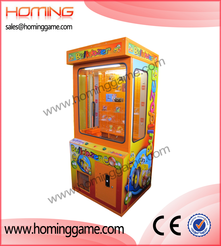 Game Machine,arcade game machine,arcade games for sale ...