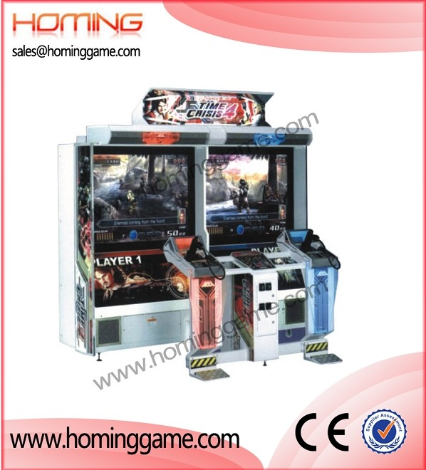 Time Crisis 4 shooting simulator game machine,hot sale game machine,Time Crisis 4 shooting game machine,coin operated game machine TIME CRISIS 4,time crisis 4 shooting simulator game machine,simulation shotting gun machine,game machine,arcade game machine,coin operated game machine,game equipment,Gun Shooting Games, Shooting Gun Games, Gun Shooting, Gun Games, Shooting Gun Game, Gun Shooting Game,HUNTING,War Games and other Shooting Games Online, shooting game Simulator Game Machine,Arcade Shooting Game Machine, gun simulator, arcade video machine, gun shooting games, machine gun shooting, arcade games shooting, shooting arcade games, shooting arcade ,Simulator Games,video game machine