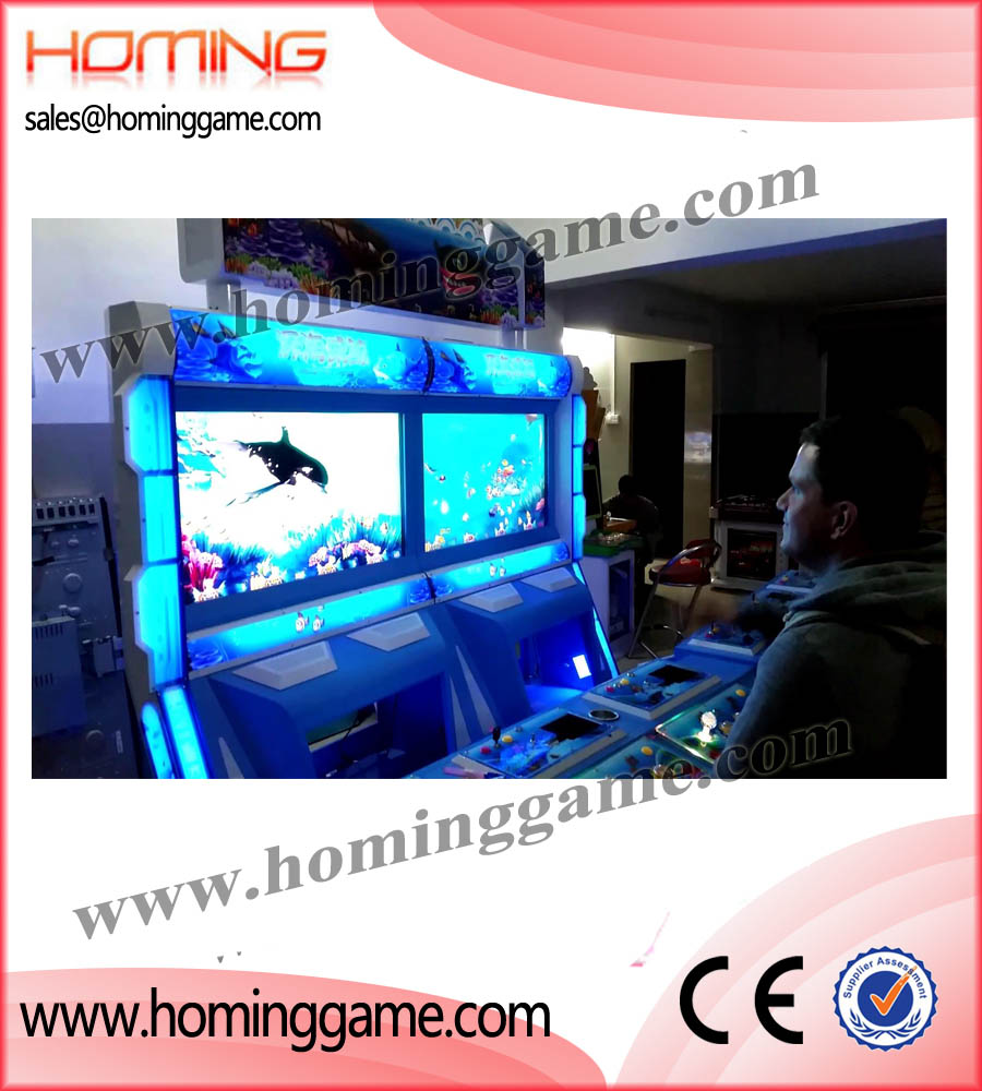 2016 Best USA Real 3D Graphic Good Profits Casino Machine Angry Deep Whale Fishing Game Machine,Best Casino Machine,3D,3D graphic fish,fishing game,fishing machine,fishing,ocean king,deep sea,game machine,treasure,bonous,arcade game machine,ocean king 2 ,ocean king 2 fishing game machine,ocean king 2 fishing machine,ocean king 2 dragon  legen fishing game machine,monster revenge fishing game,monster revenge,ocean king,IGS,dragon king fishing game machine,treasure king fishing game machine,fish hunter,fish hunter fishing game machine,electrical game machine,coin operated game machien,amusement park game equipment,indoor game machine,electrical slot game machine,slot machine,gaming machine,gambling machine,casino gambling machine,igs fishing machine,IGS fishing game machine.