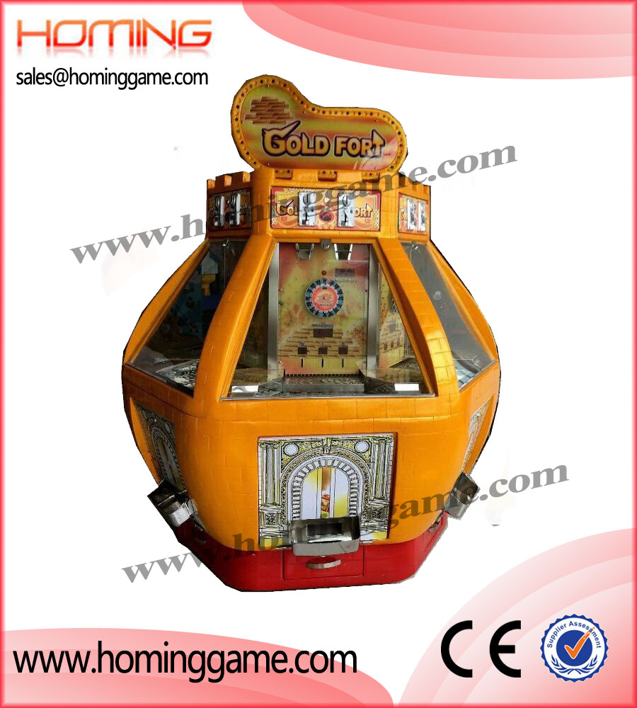 Gold Fort coin pusher,Coin pusher,coin pusher game,arcade coin pusher game machine,coin operated game machine,game machine,coinop game machine,coin operated,arcade games,arcade game,arcade game machine,arcade game machine for sale,arcade game machines,vending machine,online game coin pusher,make coin pusher,arcade penny pusher machine,arcade game coin pusher software,Coin Pushers, Token Pusher Machines,slot game,slot machine,gaming machine,gambling machine,indoor game machine,entertaiment game machine,amusement park game machine