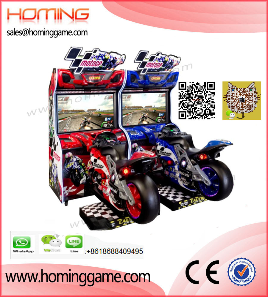 GP Motor Bike Simulator Game Machine,Video Bike Game,Motorbike Game,Moto GP BIKE GAME MACHINE,Moto GP,Simulator bike game machine,Simulator Game Machine,Video Game Machine,Game Machine,Game Machine,Arcade Game Machine,Coin Operated Game Machine,Video Game,Indoor Game Machine,Family Entertainment,Entertainment Game Machine,Amusement Park Gme Machine,Electrical Slot Game Machine