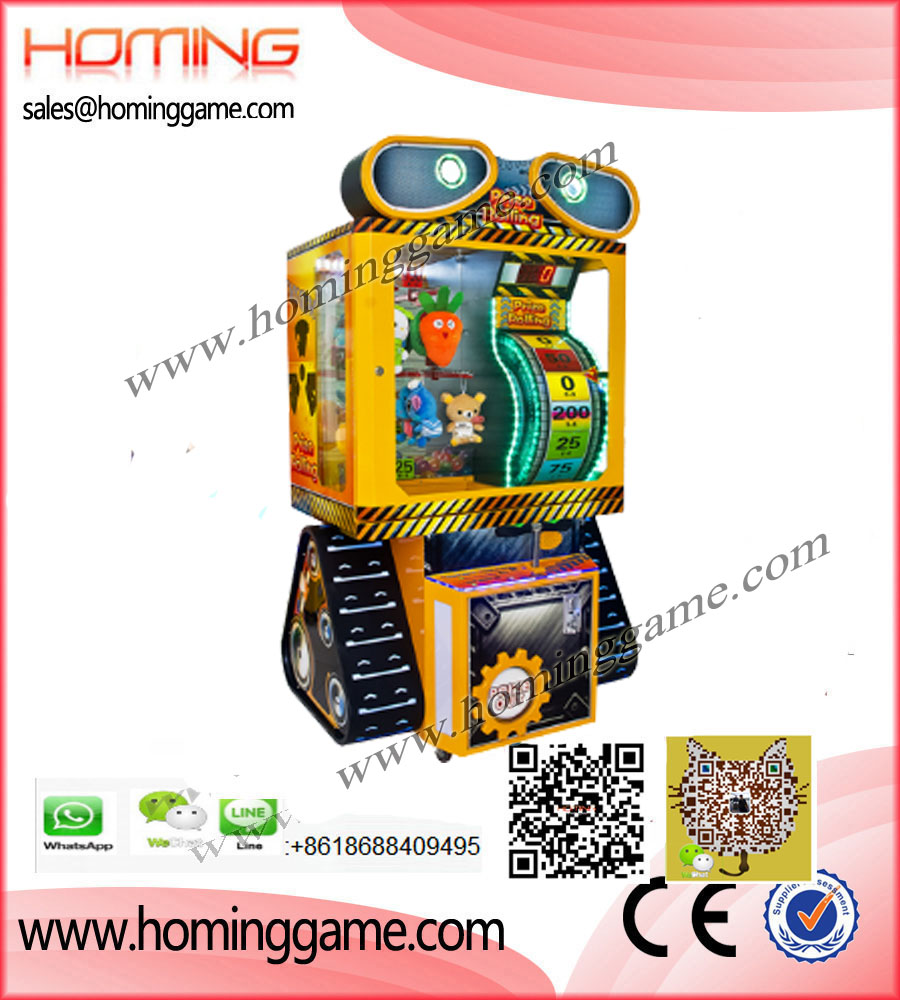 2018 Coin Opeated Prize Vending Machine Prize Rolling game machine,Prize Redemption Game Machine,Prize Rolling,Rolling Prize Game Machine,Game Machine,Arcade Game Machine,Coin Operated Game Machine,Key Master Prize Game Machine,Key Master|Crane Machine,Winner Cube Prize Game Machine,BarBer Cut Prize Game Machine,Key point push prize game machine,Crazy Drill master prize game machine,Screw Driver Prize Game Machine,Prize Vending Machine,Lucky Star Prize Game Machine,Amusement Park Game Equipment,Entertainment Game Machine,Family Game,HomingGame