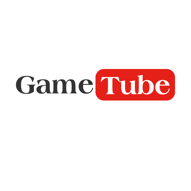 gametube,game tube,gametube.hk,game machine channal