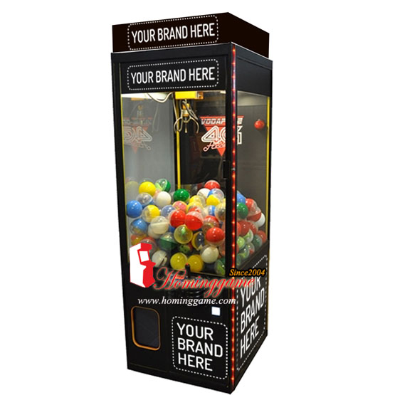 Crane Machine,2018 HomingGame USA New Style Crane Arcade Game Machine,Claw Machine,Claw Game Machine,Crane Arcade Game Machine,Prize Game Machine,Gift Game Machine,Gift Machine,Game Machine,Arcade Game Machine,Coin Operated Game Machine,Indoor Game Machine,Amusement Park Game Equipment,Electrical Slot Game Machine,Entertainment Game Machine,Entertainment Game